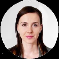 Maja Đermanović