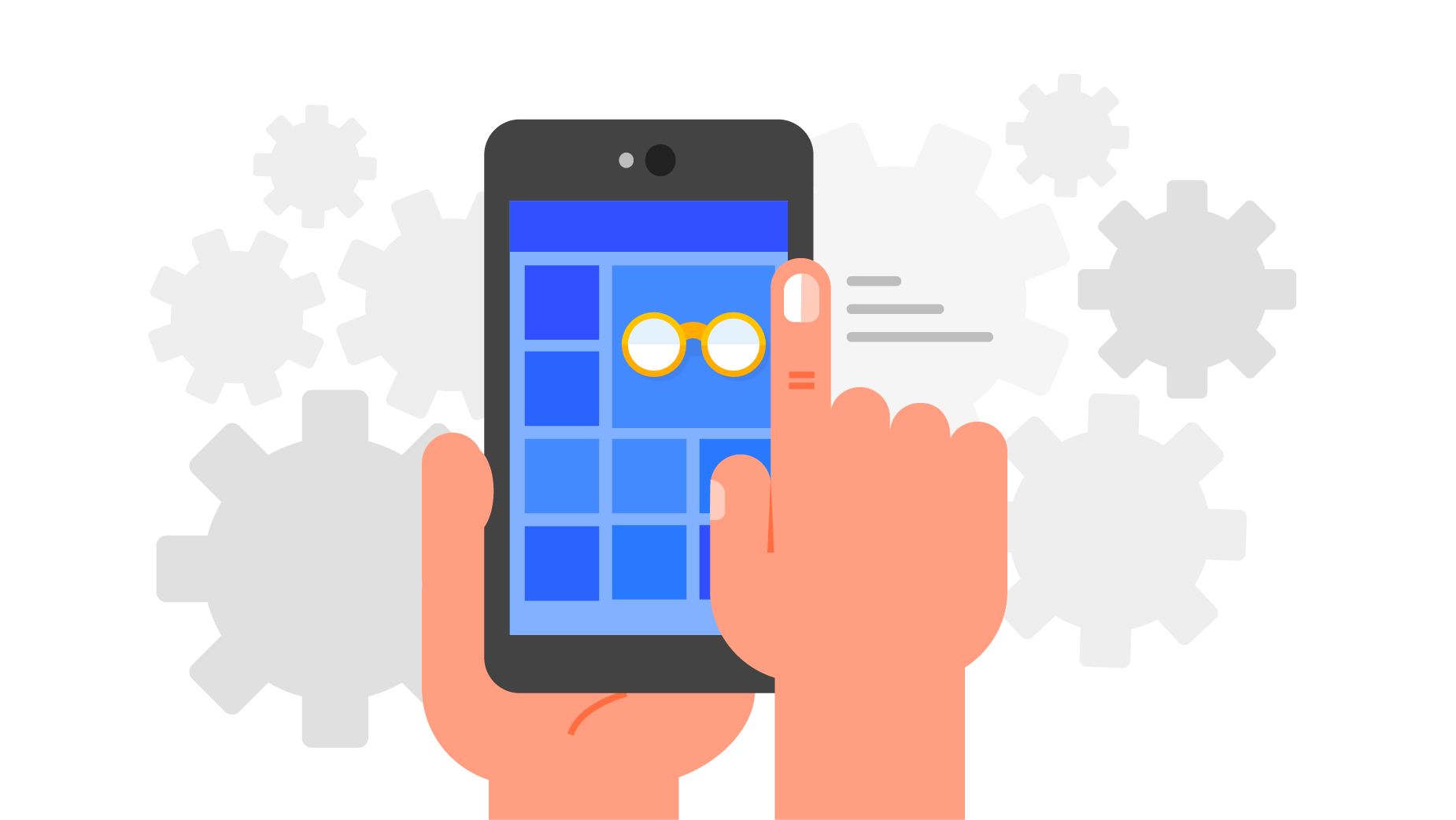Progressive Web Apps - a hype or more? | appculture