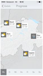 Wetter_Alarm