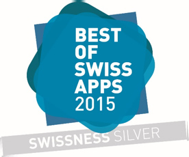 bosa2015-silver