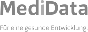 mediate App